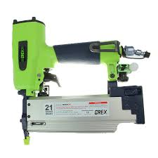 Used Woodworking Tools In Indiana by Woodworking Tools Hand Tools Power Tools Saws Router Bits