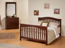 Full Size Bed Rails For Convertible Crib by Windsor Girls Convertible Crib Ltdonlinestores Com