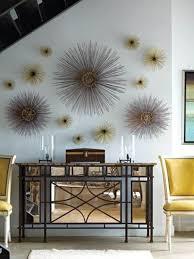 living room framed wall art living room best framed wall art for living room uk mirrors interior design