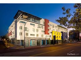 apartment awesome studio apartments for rent san diego home