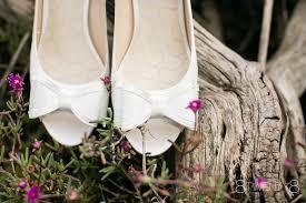 wedding planners san diego glamorous wedding in san diego simply wedding planning