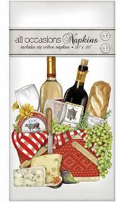 Wine Picnic Baskets The 25 Best Wine Picnic Basket Ideas On Pinterest Picnic Ideas