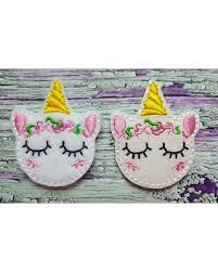 bow supplies get the deal unicorn felties felt embellishments felt applique