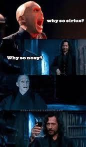 25 harry potter memes ideas funny harry