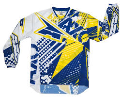axo motocross gear see our good prices on cheap axo buy online sell axo 100