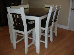bistro table bistro tables and chairs bistro table set wood