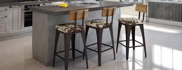 restaurant contract furniture ontario bar stools the table