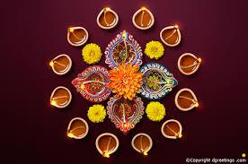diwali cards diwali cards diwali ecards diwali greeting cards dgreetings