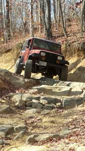 3460 Best Jeeps Jeeps Images On Pinterest Jeep Stuff Jeep Jeep