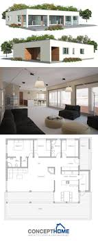house plan layouts best 25 drawing house plans ideas on floor plan