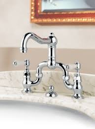 Danze Bridge Kitchen Faucet by 1419 Bridge Faucet Www Sinkandtap Com Au Nicolazzi Bathroom