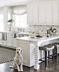kitchen peninsula designs interior design ideas home bunch interior design ideas