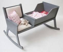 Rocking Sofa Chair Nursery Sofa Surprising Wooden Rocking Chair For Nursery Target Sofa