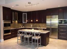 Cheap Kitchen Cabinet Refacing by Kitchen Cabinets Refacing Yeo Lab Com