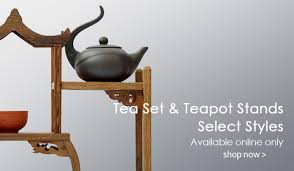 Home Office Modern Desk Accessories Design In Fun Unique Teapot by Tea Sets Best Porcelain Tea Sets For Sale Umiteasets Com