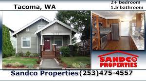 no longer available 3 bedroom house in tacoma wa sandco