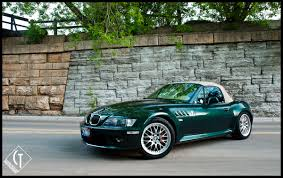 2000 bmw z3 roadster wocsy pinterest bmw z3 bmw and cars