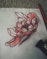 jdm honda tattoos andrew ramos andrewramos07 on pinterest
