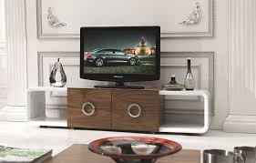 Tv Cabinet Designs For Living Room India Nrtradiantcom - Indian furniture designs for living room