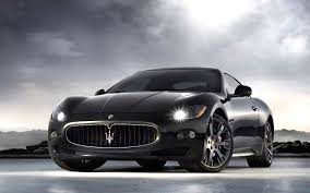 maserati granturismo 2014 wallpaper expensive exotic cars maserati granturismo supercar photos