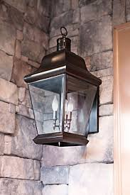 Front Entrance Light Fixtures by Best 25 Front Porch Lights Ideas On Pinterest Porch Lighting