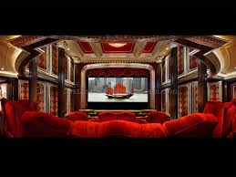 home theater viewing distance calculator home movie theater decor ideas 6 best home theater systems