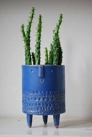 Unique Plant Pots by Best 25 Pottery Pots Ideas On Pinterest Modern Indoor Furniture