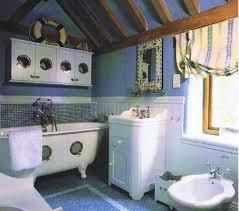 nautical bathroom decor ideas bathroom nautical bathroom decor awesome home design idea