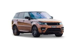 land rover vogue sport 2017 land rover range rover sport 5 0 v8 sc a b dynamic 5 0l 8cyl