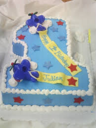 childrens cakes childrens cake gallery angela