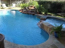 swimming pool designs small yards u2014 amazing swimming pool