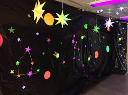 325 best galactic starveyors lifeway vbs 2017 images on pinterest