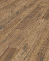 Best Quality Laminate Wood Flooring The Vienna Laminate Collection Is Made In Austria Under The
