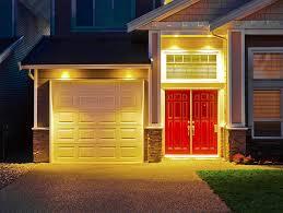 outdoor led can lights waterproof recessed led downlight 40 watt equivalent 400 lumens