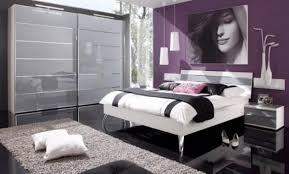 chambre a air velo 700x35c déco chambre a coucher blanche et mauve 27 montreuil chambre
