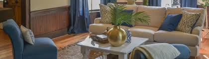 home interior redesign the humble abode home staging interior redesign home stagers