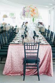 modern table linen 295 best sequin tablecloths images on pinterest tablecloths