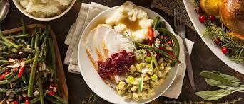 10 thanksgiving leftover recipes kraft recipes