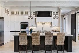 2014 kitchen design ideas black and white kitchen design ideas