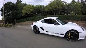 porsche cayman s 2010 for sale porsche cayman 2010 pdk r26 jss for sale now