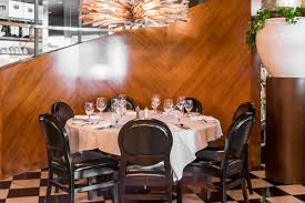 Restaurant Dining Room Tables Welcome To Joe Muer Seafood Metro Detroit U0027s Premiere Seafood