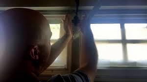 garage door repair buford ga aaron overhead garage doors atlanta operator bracket prevent