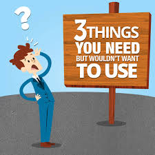 3 things you need but wouldn u0027t want to blog paramount direct