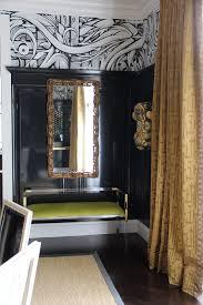 Sf Decorator Showcase San Francisco Decorator Showcase Formal Dining Room Cecile