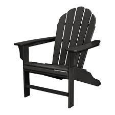 Grey Adirondack Chairs Adirondack Chairs Patio Chairs The Home Depot
