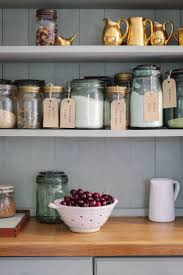 106 best english country kitchen inspiration images on pinterest