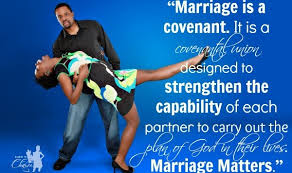 wedding quotes american black and marriage quotes free quote by julie