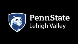 Penn State Its Help Desk Penn State Lehigh Valley Homepage