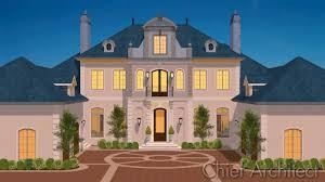 home designer suite 2017 video youtube