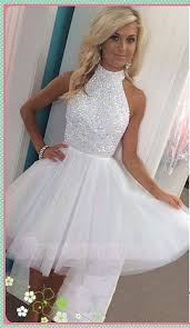 best 25 white dresses for teens ideas on pinterest prom dresses